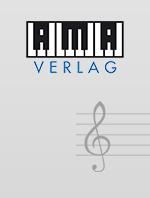 Violin Concerto in B Minor, Opus 35