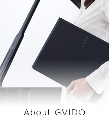 About GVIDO